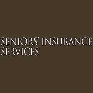 Seniors' Insurance Services