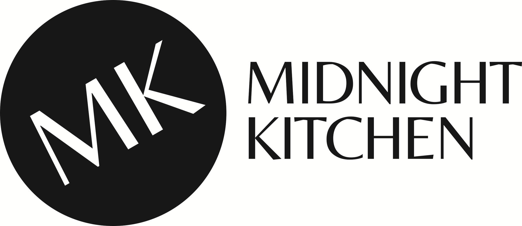 Midnight Kitchen Catering Whidbey Island