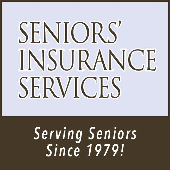 Seniors Insurance Services
