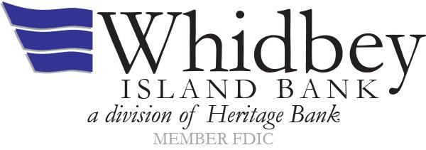 Whidbey Island Bank