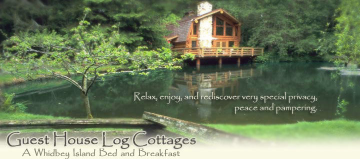 whidbey island cabins talentneeds com rh talentneeds com whidbey island cabin rentals pet friendly whidbey island cottages for sale