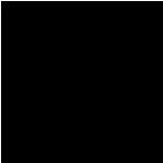 sanddollarblack
