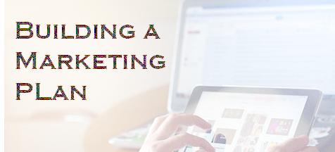 Greater building society marketing plan