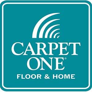 Freeland Carpet One