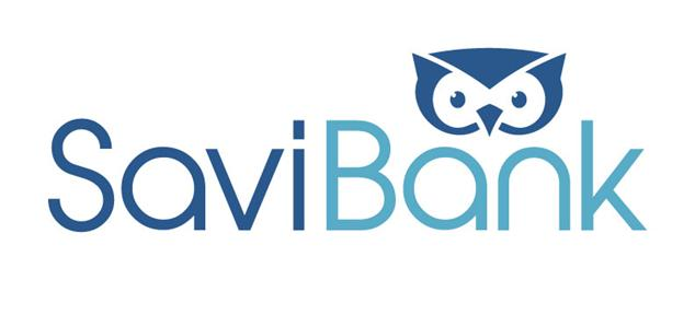 SaviBank